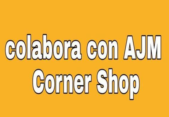 Fotos de Ajm ropa corner shop 2
