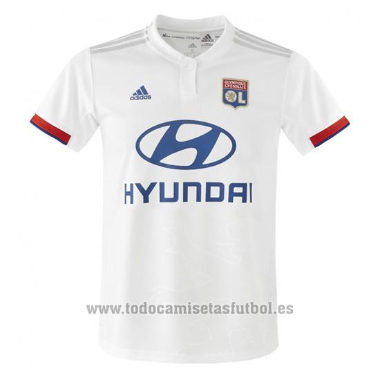 Lyon | camisetas de futbol baratas tailandia