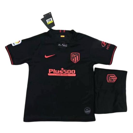 Nueva camisetas atletico madrid baratas | camisetas futbol baratas replicas
