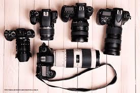 Servicio reparacion camaras digitales y analogicas de todas las marcas