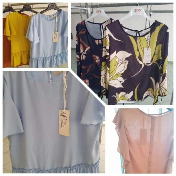 Fotos de Ajm distribución de  ropa al por mayor 5