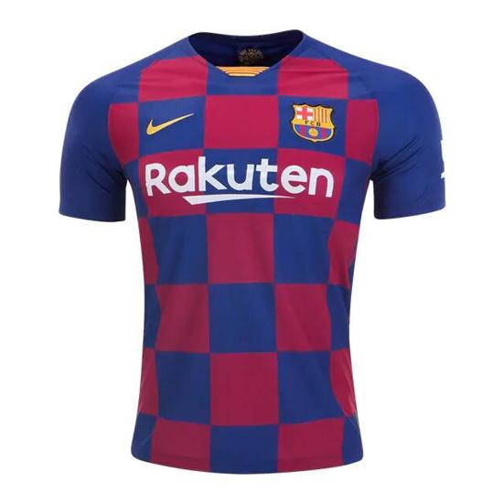 Fotos de Camiseta barcelona 2019-2020, 3