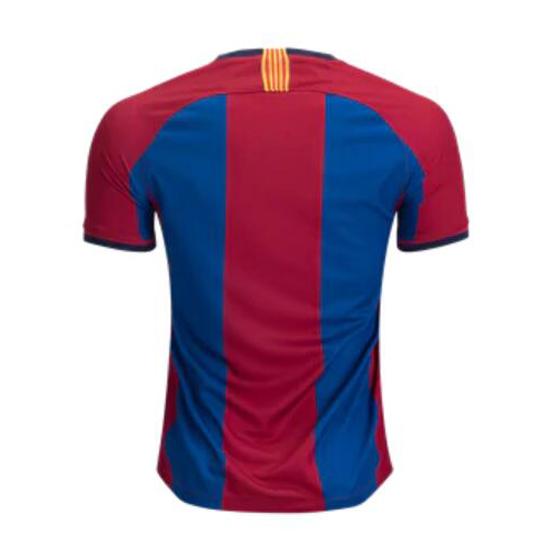 Fotos de Camiseta barcelona 2019-2020, 2