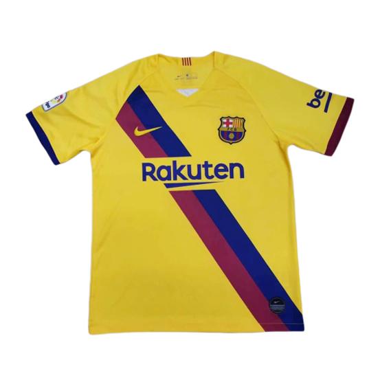 Fotos de Camiseta barcelona 2019-2020, 8