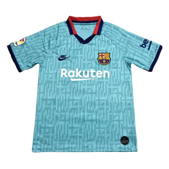 Fotos de Camiseta barcelona 2019-2020, 10