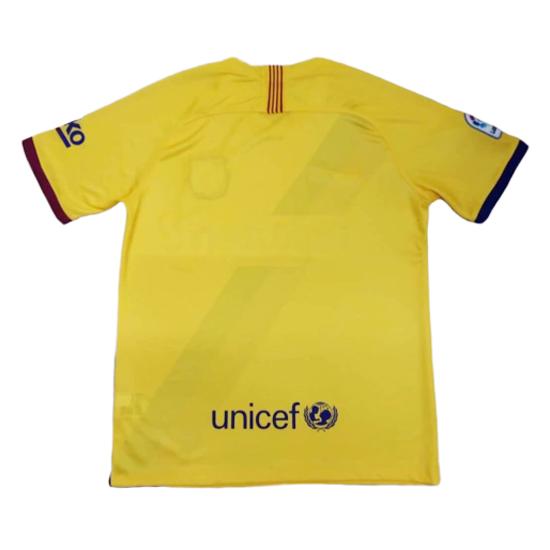 Fotos de Camiseta barcelona 2019-2020, 9