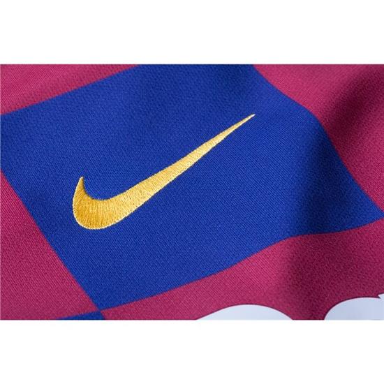 Fotos de Camiseta barcelona 2019-2020, 5