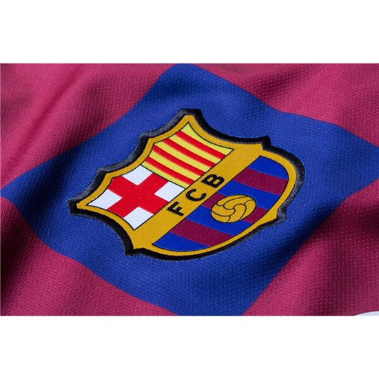 Fotos de Camiseta barcelona 2019-2020, 6