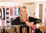 Buscamos vendedores/as textil (299)