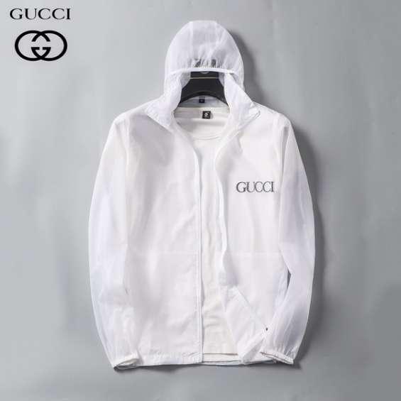 Fotos de Gucci ropa protectora del sol alta calidad mayorista 4