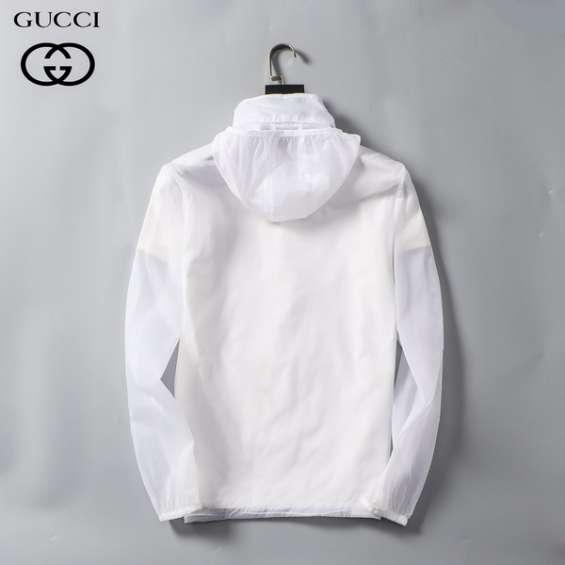 Fotos de Gucci ropa protectora del sol alta calidad mayorista 2