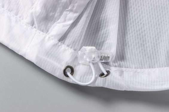 Fotos de Gucci ropa protectora del sol alta calidad mayorista 3
