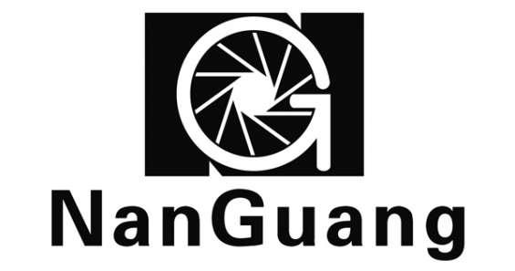 Fotos de Nanguang y hollyland, nuevas marcas de electrónica en videolab shop 2