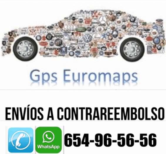 Actualizar-gps.com