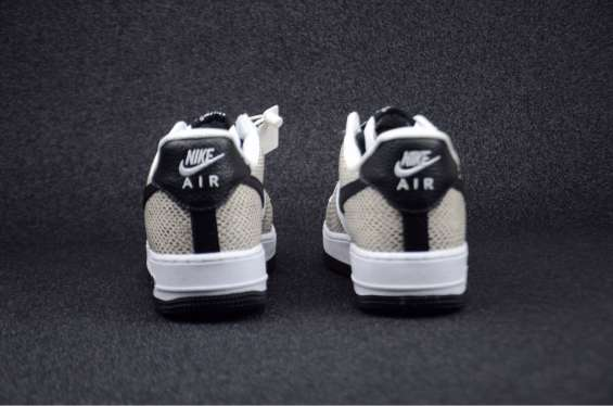 "Fotos de Nike air force 1 low premium""cocoa snake"" 3"