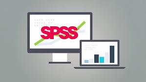 Te ayudo con spss, y demografia para sociologia