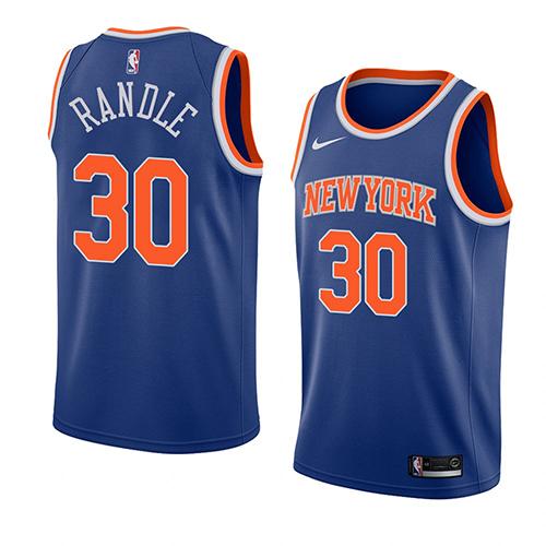 Camiseta new york knicks