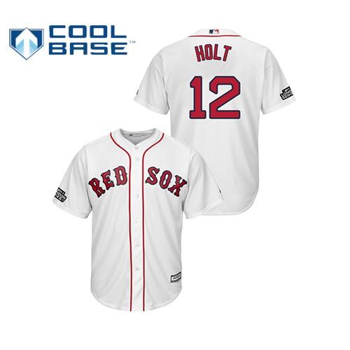Compra camisetas mlb boston red sox