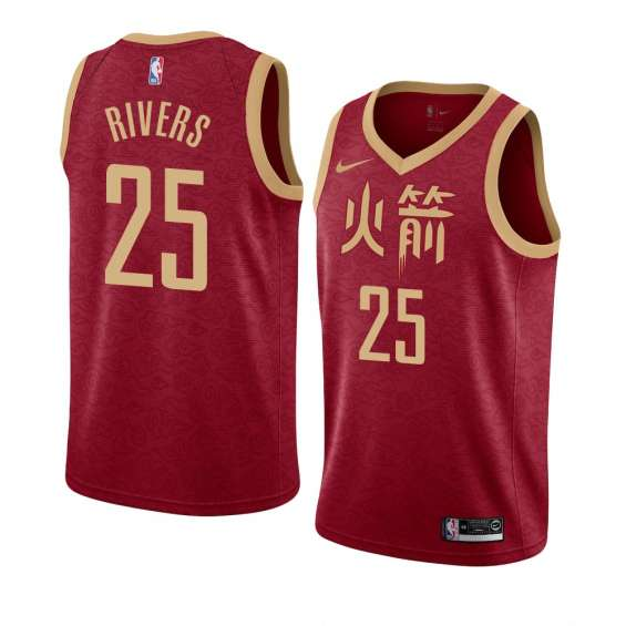 Comprar camiseta houston rockets