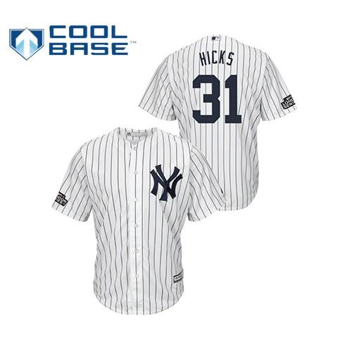 Comprar camisetas mlb new york yankees