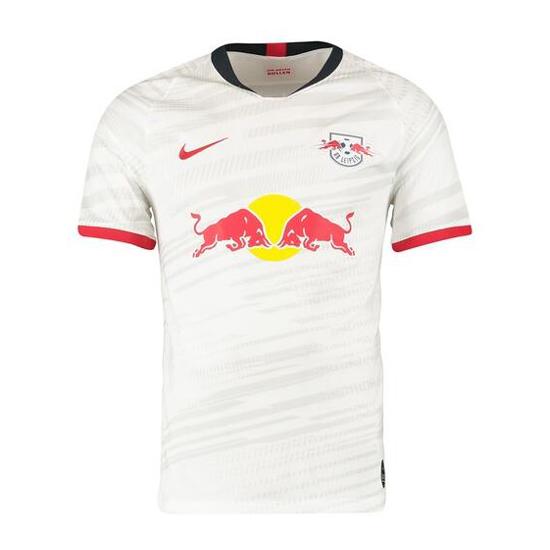 Camiseta del rb leipzig replica y barata