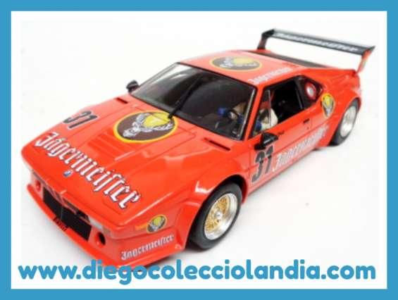 Tienda scalextric madrid. www.diegocolecciolandia.com .tienda coches slot madrid. www.diegocolecciolandia.com . coches scalextric en madrid.    www.diegocolecciolandia.com .comprar scalextric en madrid.tienda scalextric,tienda slot en madrid,en españa.