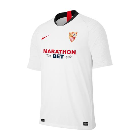 Sevilla | camisetas de futbol baratas tailandia