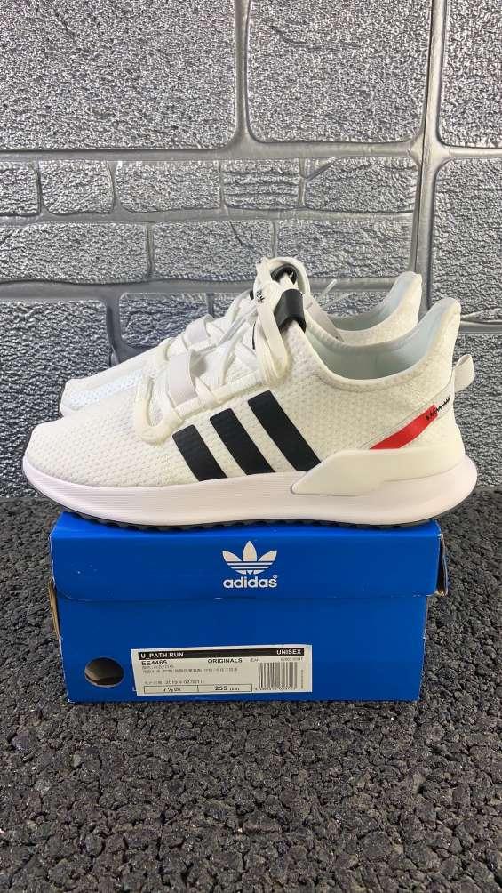 Adidas yeezy 3 zapatillas