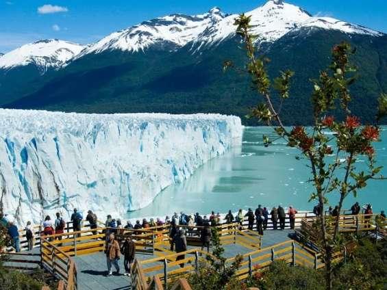 Fotos de América latina travel - tourism and trips. 2