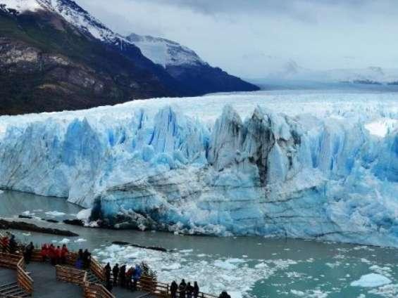 Fotos de América latina travel - tourism and trips. 3