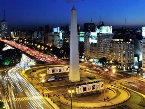 Fotos de América latina travel - tourism and trips. 4