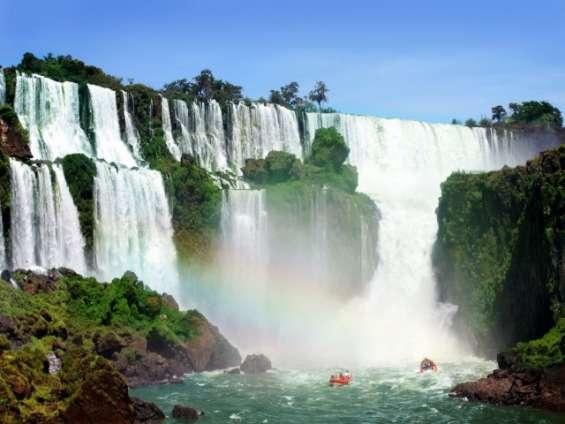 Fotos de América latina travel - tourism and trips. 5