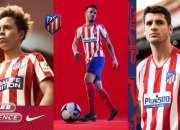 Replicas camisetas de futbol baratas 2019 |camisetas de futbol replicas 2019