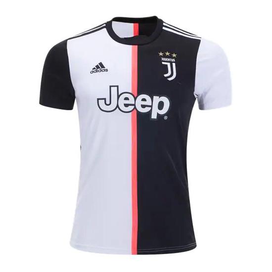 Camiseta juventus replica 2019-2020
