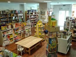Dependiente de librería (379)