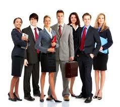 Promotores con sueldo fijo (389)