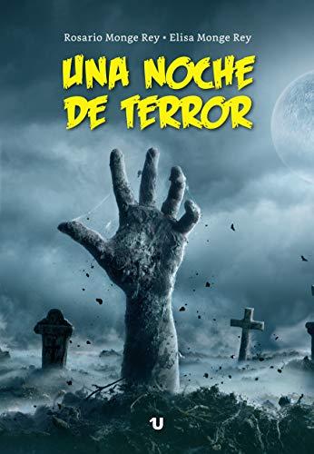 Una noche de terror
