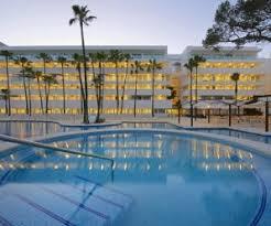 Personal para trabajar en hoteles (389)