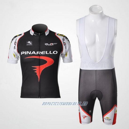 Comprar ropa ciclismo pinarello 2010 - envio gratis
