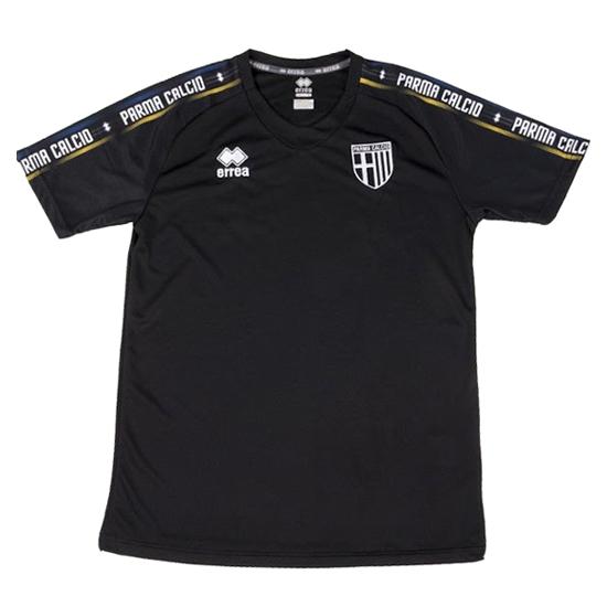 Camiseta de futbol parma barata