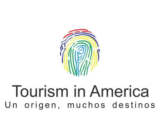 Somos américa latina travel