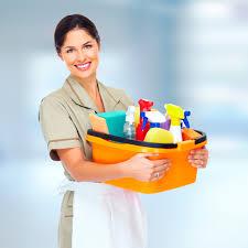 Servicio domestico (439)