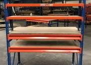 Estanlux - bancos y mesas de trabajo