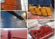 Estanlux - compra material industrial