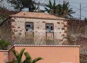 Id-364  bonita casa terrera en barlovento , con muchas posibilidades