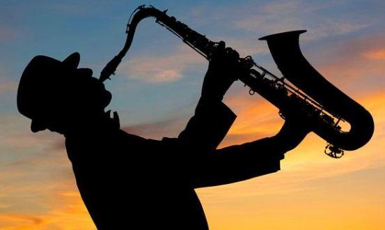 Clases de clarinete-flauta-saxo