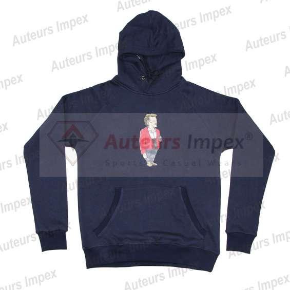 Sports wears,casual wears,sweatshirts,tracksuits,hoodies