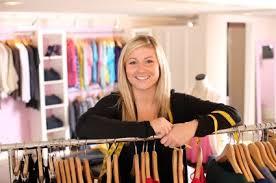 Buscamos vendedores/as textil (479)