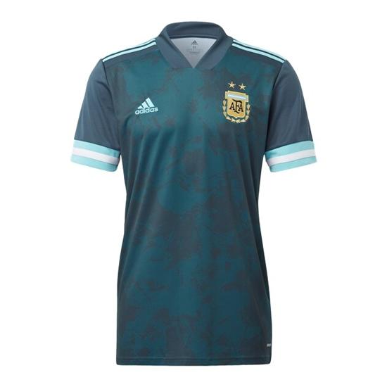 Camiseta argentina barata euro 2020