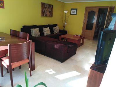 Vendo piso c/trafalgar 18, 3a (grao-castellón), balcon,salon y 2 habit c/sebastian el ca
